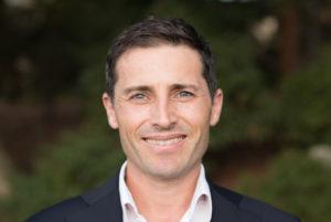 Dr Oliver Duncan